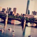 Boston-charles-river