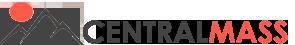 centralmass.org