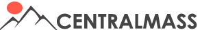 centralmass-logo