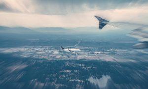 avion-voyage