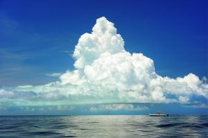 mer-bateau