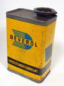 beverol-909789_1280